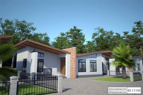 easy  build house plan id  house plans  maramani