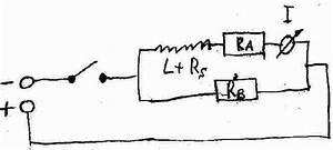 Spule Induktivität Berechnen : sdl server physikskript selbstinduktion ~ Themetempest.com Abrechnung