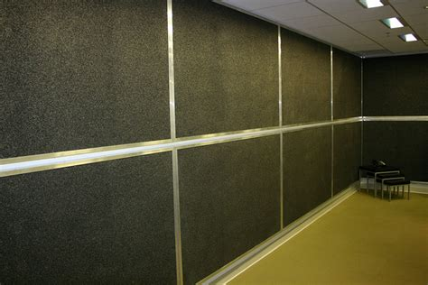 pepp panel steven klein s sound room inc