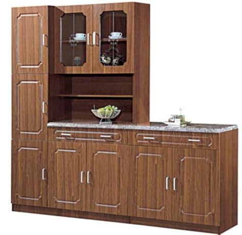 kitchen cabinet pieces cupboards cabinets 2 pvc kitchen cabinet unit 2677