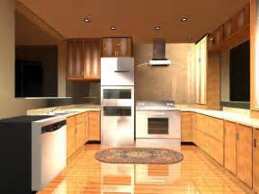 kitchen islands home depot lowes kitchens decorating ideas