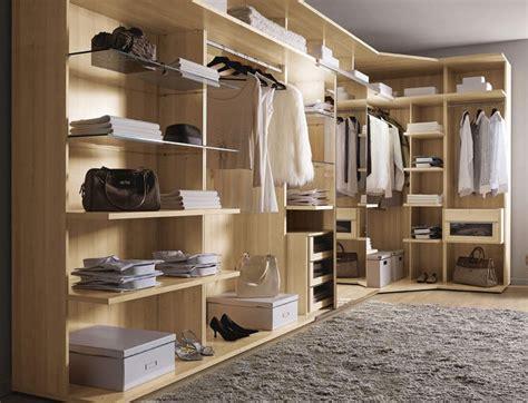 placard dressing chambre placard dressing chambre meuble dressing dressing