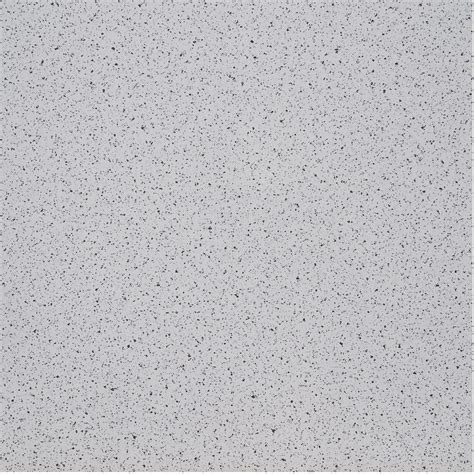 20 inch tile achim nexus salt n pepper granite 12 inch x 12 inch self adhesive vinyl floor tile 449 20 tiles