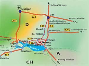 Kürzeste Route Berechnen : hopfenhof locher unser betrieb ~ Themetempest.com Abrechnung