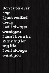Wrecking Ball lyrics | Music and Lyrics | Pinterest
