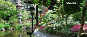 Jardin De Maulévrier 49 by Parc Oriental De Maul 233 Vrier Jardin Japonais Sommaire