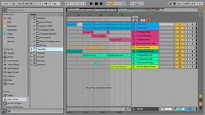 Music Production Workflow Tips | Icon Collective Music School