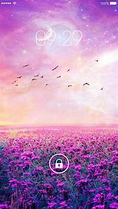 App Shopper: Pink Wallpapers, Themes & Backgrounds Pro ...