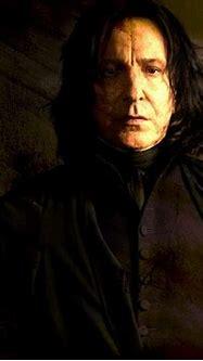Severus Snape images Severus Snape HD wallpaper and ...