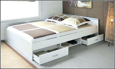 Bett 140x200 Schubladen by Bett 140 215 200 Schubladen Schubladen Ikea Malm Bett 140 215 200