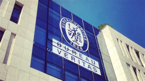 bureau veritas office bureau veritas uk move forward with confidence