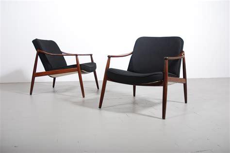 canap r sine tress e pas cher fauteuil design pas cher best of fauteuil design pas cher