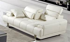 orion modern reclining sofa set With modern reclining sofa