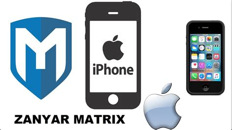 Hack Any Apple Iphone With Open Link Using Metasploit Cheapest Iphone Retailer Iphones For Sale Boost Mobile 6 And 6s Lcd Difference Cheap Screen Repair On Ebay Uk At The Apple Store 7 Handset Pay As You Go