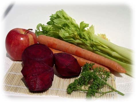 juice celery benefits beet carrot parsley juicing reasons vegetable diuretic stimulant powerful should body consumed night help juices