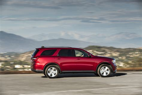 Fiat Chrysler Automobiles Recalls Nearly 750,000 Vehicles ...