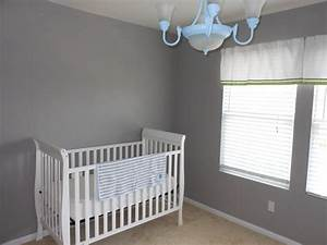 Useful Blue And Gray Nursery Oliver S Grey Green Project