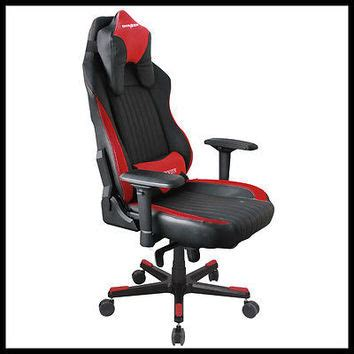 dxracer office chairs my98 nr ergonomic from gesshop
