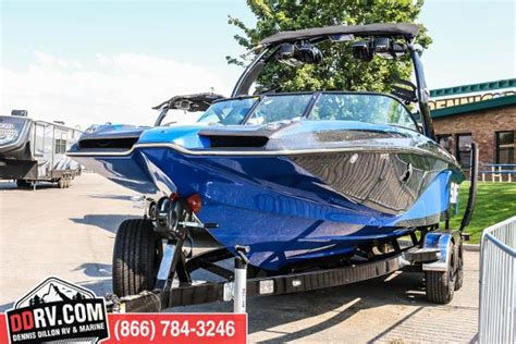 Boats For Sale Boise by Boats For Sale In Boise Idaho