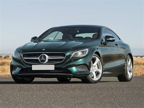 2015 Mercedes S Class by 2015 Mercedes S Class Price Photos Reviews Features