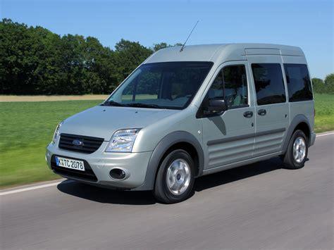 koenigsegg gta 5 ford tourneo connect 2009 2010 2011 2012 2013