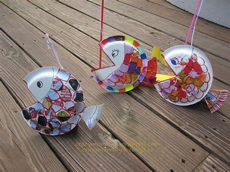 Best 20+ Fish Lanterns Ideas On Pinterest