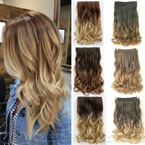 Specification Hair Length 24about 60cm Hair Color As
