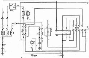 Toyota 2kd Ecu Wiring Diagram