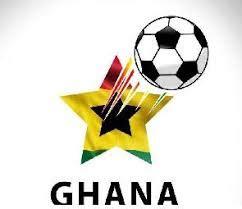 Ghana Premier League Regulations 2019 - Ghana Football ...