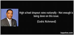 High School Suc... Dropout Success Quotes