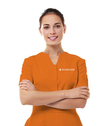 Consumer Services Dubai Tadbeer Housekeeping Co. Communication Master Degree Programs. Office Space For Rent Beverly Hills. Walden University Nurse Practitioner Program Reviews. How Foundation San Antonio Dr Fuller Dentist. Usage Based Auto Insurance Alaska Rental Laws. Current Student Loan Consolidation Rates. Document Disposal Service Cheap Site Hosting. Smoker Life Insurance Rates New Suv Vehicles