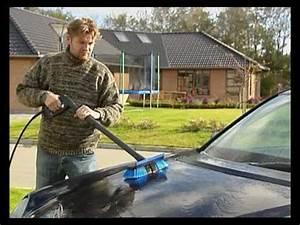 Brosse De Lavage Voiture : brosse lavage voiture pour nettoyeur haute pression sur ~ Dailycaller-alerts.com Idées de Décoration
