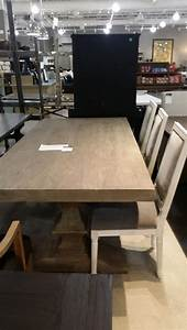 how to protect unfinished wood dining table, from