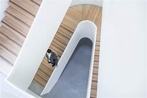 Kosten Neue Treppe : moderne teppen wovon h ngen ihre kosten ab ~ Lizthompson.info Haus und Dekorationen