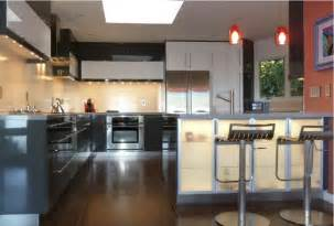 kitchen furniture ikea cheap kitchen remodeling help information kitchen remodeling help assitance