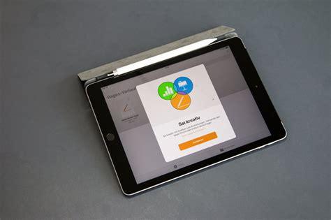 mehr tablet braucht kaum einer das neue ist g 252 nstig