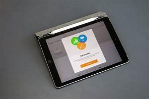 Neues Ipad 2018 : mehr tablet braucht kaum einer das neue ipad ist g nstig ~ Kayakingforconservation.com Haus und Dekorationen