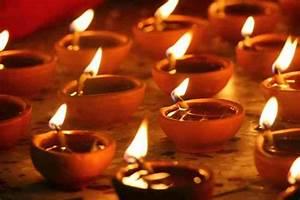 Celebrate Diwali in Mauritius