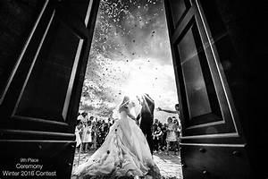 ISPWP TOP 20 Uno dei migliori Fotografi di Matrimonio