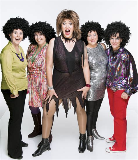 Stevie b / the sonarphonics. Party Girls presents 'Simply the Best' - Dance Divas of ...