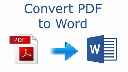 Convert Word Pdf Techwafer