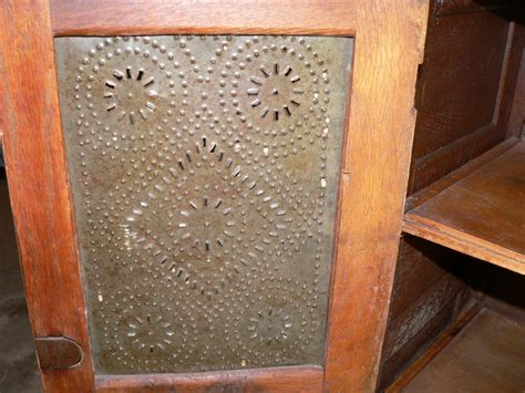 antique ls for sale pie safe for sale antiques com classifieds