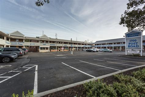 post  fairfield ct  retail space