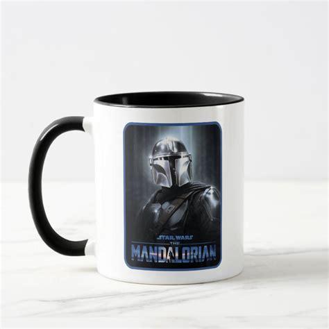 Rebelscum.com: ShopDisney: The Mandalorian Season 2 ...