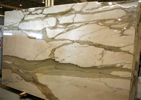 classic marble granite inc marble gallery