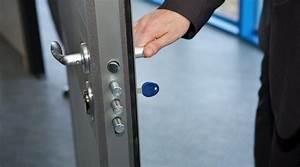 porte coupe feu combine avec assistance serrurerie porte With serrurerie 24