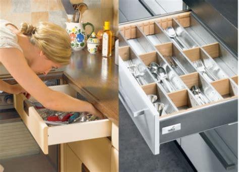 separateur de tiroir cuisine rangement tiroirs cuisine range couverts extensible pour tiroir de cuisine rangement pour