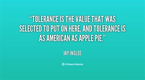 inspirational quotes  tolerance quotesgram