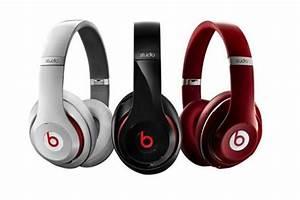 Meilleur Qualité Audio : avis meilleur ecouteur rapport qualit prix le test quel est le meilleur produit comparatif ~ Medecine-chirurgie-esthetiques.com Avis de Voitures