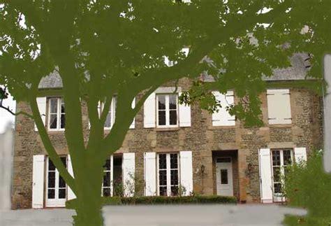 la maison de juliette libourne maison serel